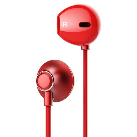 Baseus Encok H06 lateral in-ear Wired Earphone RED_3.jpg