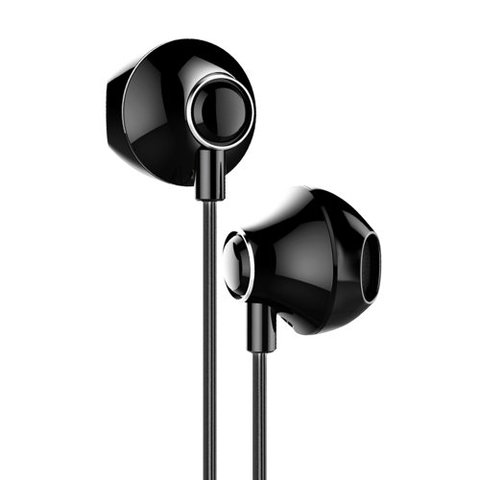 Baseus Encok H06 lateral in-ear Wired Earphone Black_2.jpg