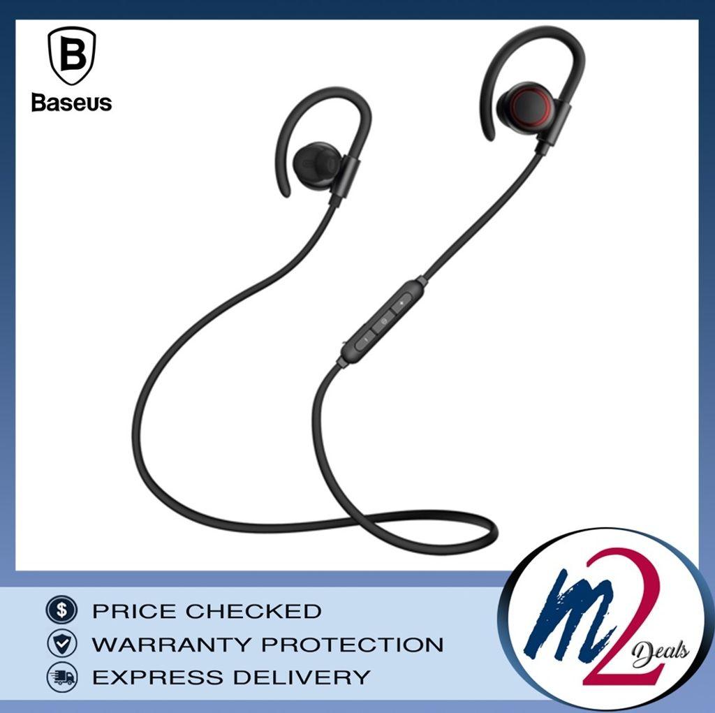 Baseus Encok Wireless Headphone S17_16.jpg