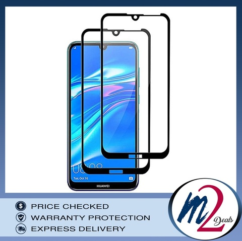 m2deals.my_huawei Y7 2019_9d full glass_BK_8.jpg