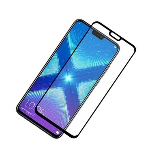 m2deals.my_huawei Y9 2019_9d full glass_BK_3.jpg