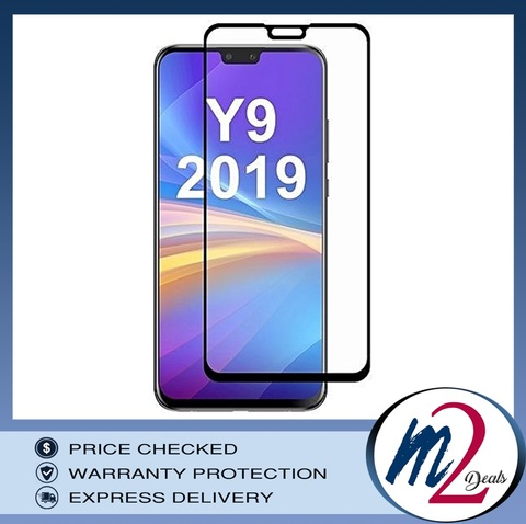 m2deals.my_huawei Y9 2019_9d full glass_BK_5.jpg