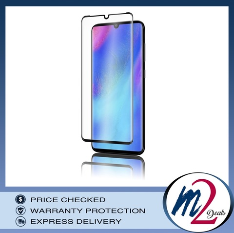 m2deals.my_huawei P30 PRO_3d full glass_BK_14.jpg