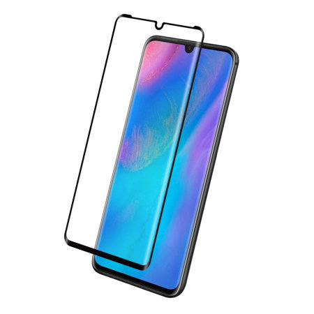 m2deals.my_huawei P30 PRO_3d full glass_BK_2.jpg