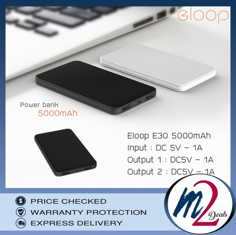 m2deals_eloop e30 powerbank_1.jpg