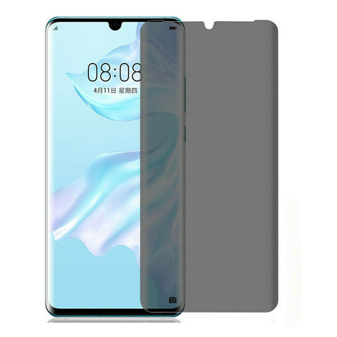 HUAWEI P30_PRIVACY GLASS_6.jpg