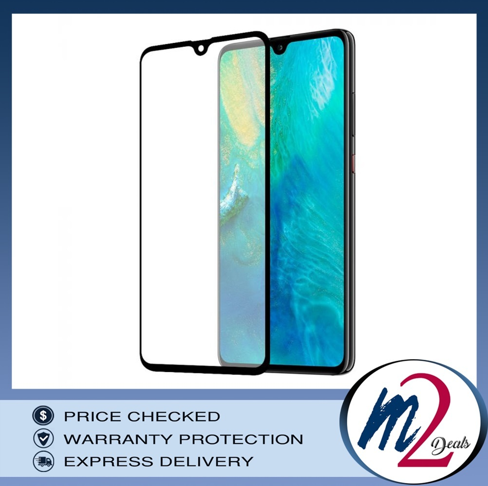 huawei_mate_20__full glass_screen_protector_tempered 1.jpg