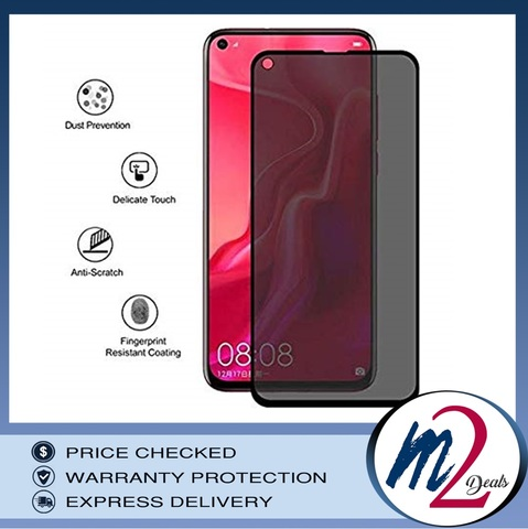 privacy glass_huawei nova 4_6.jpg