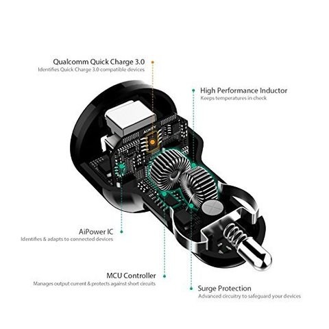 CAR CHARGER CC-T8 2PORT 36W (DUAL QC3.0) +CBL 5.jpg
