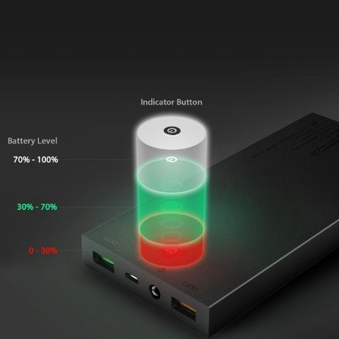 POWERBANK PB-T10 20000mAh 5.jpg