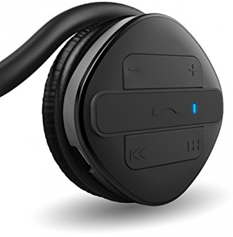 BLUETOOTH HEADSET EP B26 NOISE CANCELLING SPORT 5.jpg