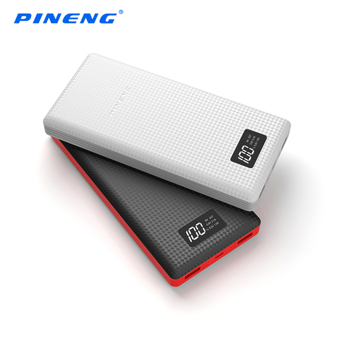 www.m2deals.my_pinengpowerbank_pn969_5.jpeg