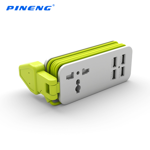 www.m2deals.my_pinengpowerbank_pn333_4.jpeg