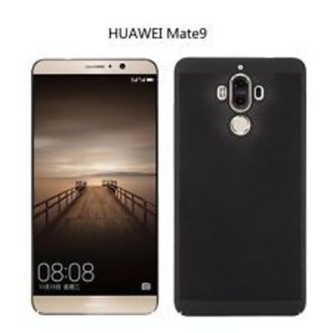 New-font-b-Heat-b-font-Dissipation-Case-For-Huawei-font-b-Mate-b-font-9 2.jpg