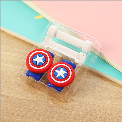 cable winder 3 captain america.jpg