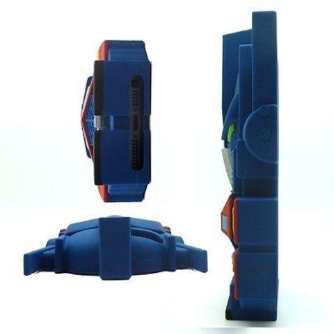 3d-hero-transformers-optimus-prime-silicone-case-cover-for-iphone-5-5s-6-6-plus-87f879492b3bb6834d75a950b22a67aa.jpg