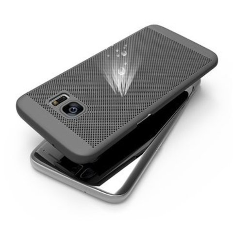 Heat-dissipation-phone-case-for-samsung-galaxy-s7-edge-case-luxury-shockproof-plastic-hard-back-cover.jpg