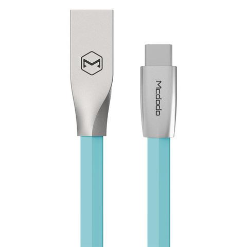 Mcdodo-mcdodo-kirsite-tipe-c-kabel-pengisian-data-sync-data-usb-kabel-ganda-plug-untuk-nokia.jpg_640x640 (2).jpg