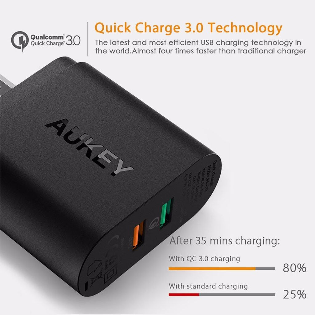 wall charger PA-T13 4.jpg