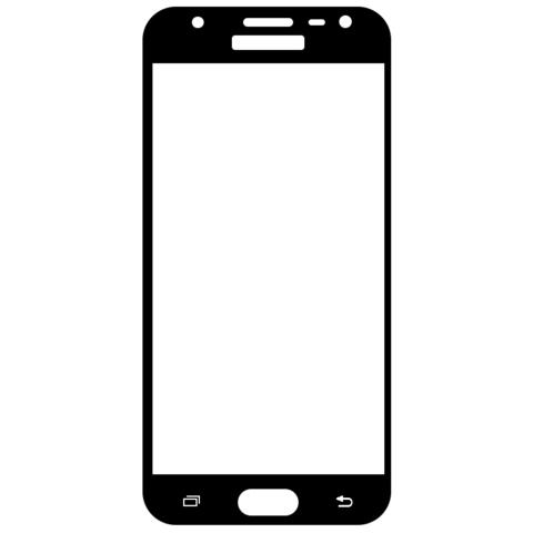 3D-Cobertura-Completa-9-H-Vidro-Temperado-Para-Samsung-J3-Pro-2017-Protetor-De-Tela-Para (2).jpg