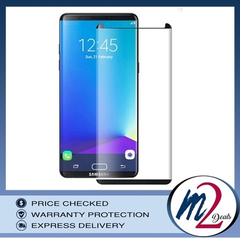 zFocus-Samsung-Galaxy-Note-8-screen-protector.png
