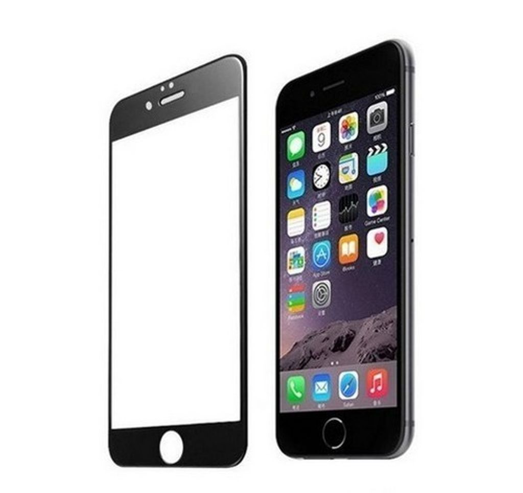 for-iphone-8-full-cover-tempered-glass-protector.jpg