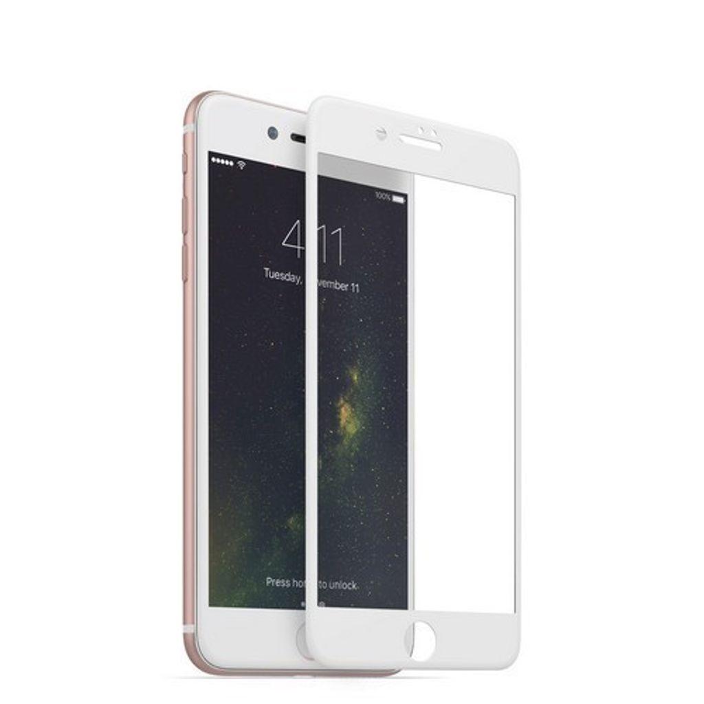 iphone 8plus.jpg