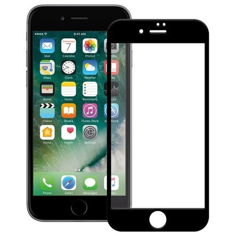 silk-screen-curved-edge-tempered-glass-screen-protector-for-apple-iphone-7-black.jpg