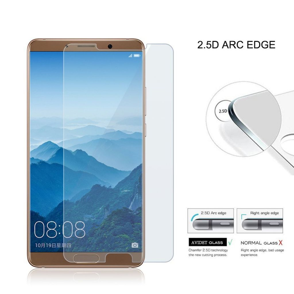 Suntaiho-NEW-9H-Tempered-Glass-Ultra-thin-For-Huawei-Mate-10-Screen-Protector-For-Huawei-Mate 3.jpg