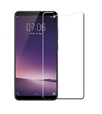 m2deals.my_tempered glass_2 oppo F5.jpg