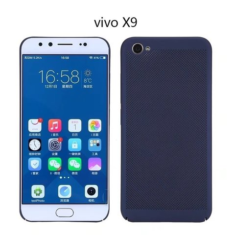 m2deals.my_antiheatcase_vivo x9 and x9s_2.jpg