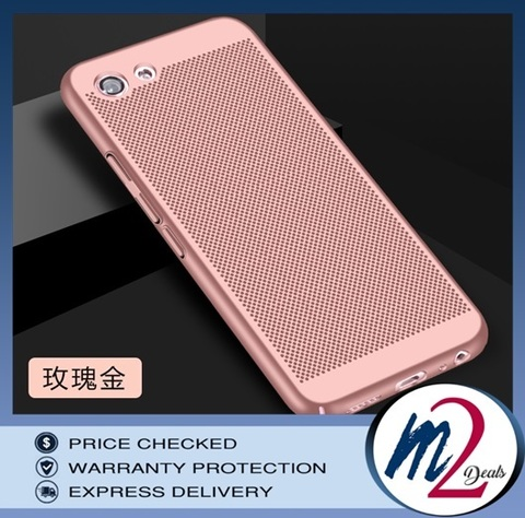 m2deals.my_anti heat case_vivo y55_4 ROSE GOLD.jpg