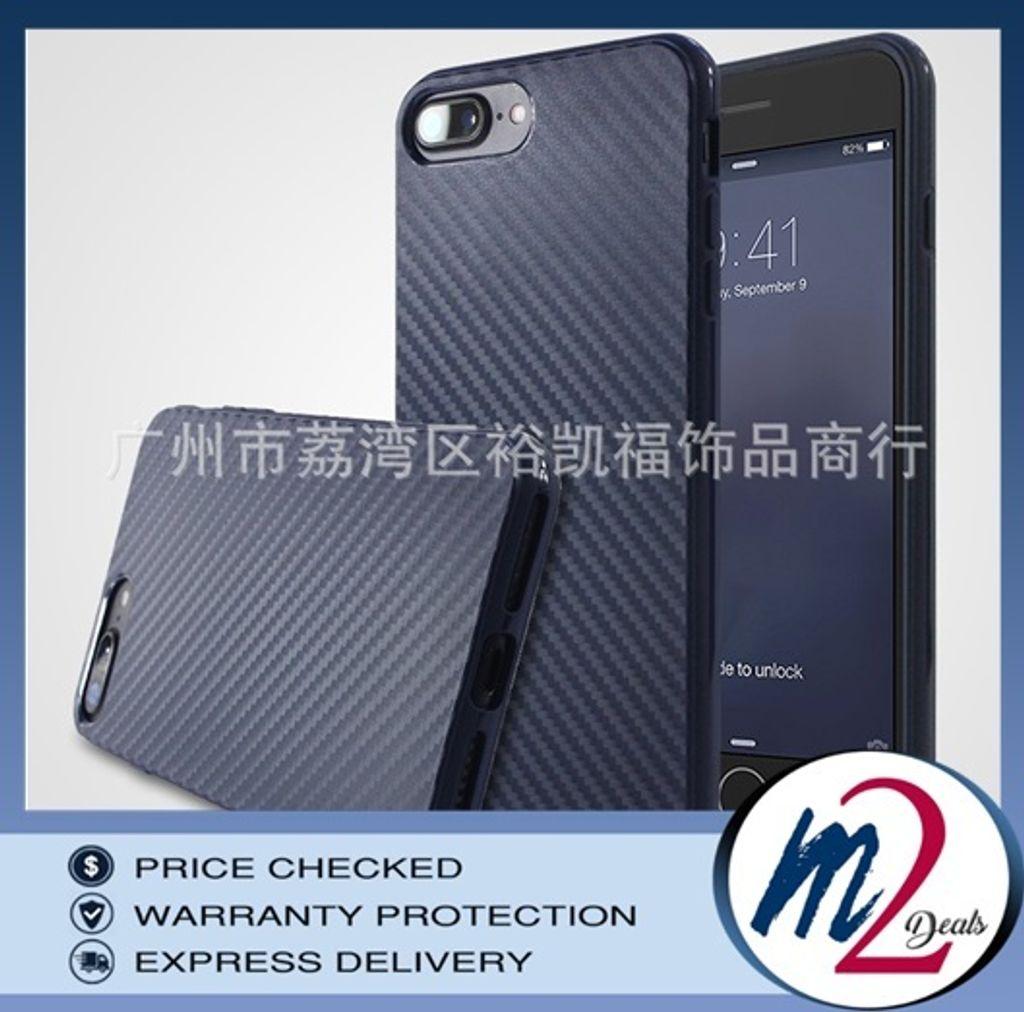m2deals.my_carbon fibre case_iphone _blue_1.jpg