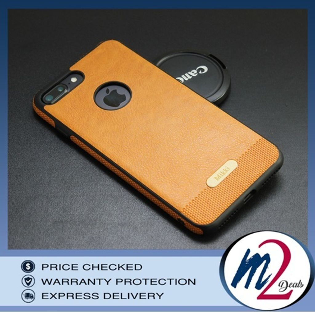 m2deals.my_iphone 7 plus and i8plus_leather case_brown.jpg