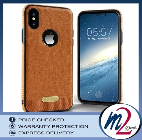 m2deals.my_iphone x_leather case_brown.jpg