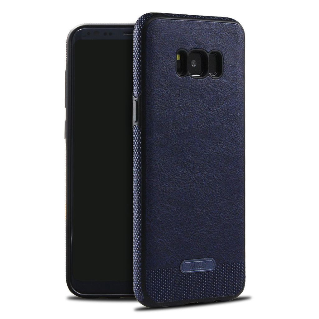 m2deals.my_leather case_s8 ands8plus_blue.jpg