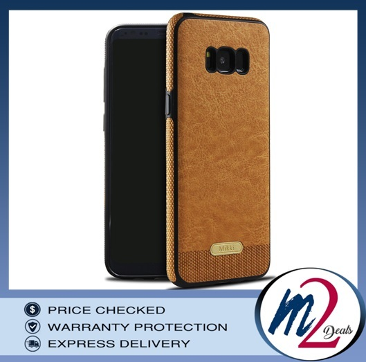 m2deals.my_samsung s8 n s8plus_leather case_brown.jpg