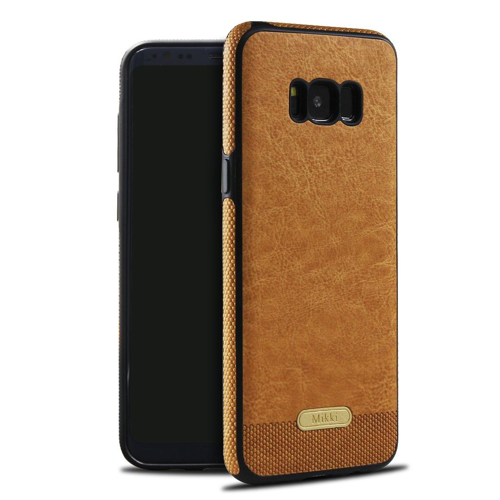 m2deals.my_leather case_s8 ands8plus_brown.jpg