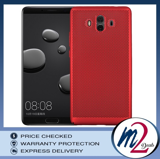 m2deals.my_heat release case_huawei mate 10_red_1.jpg