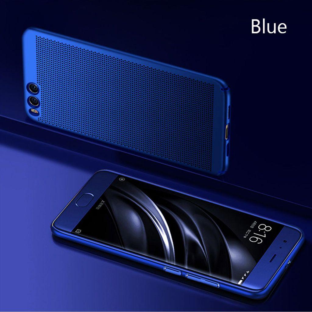 m2deals.my_heat release case_xiaomi mi 6_blue.jpg