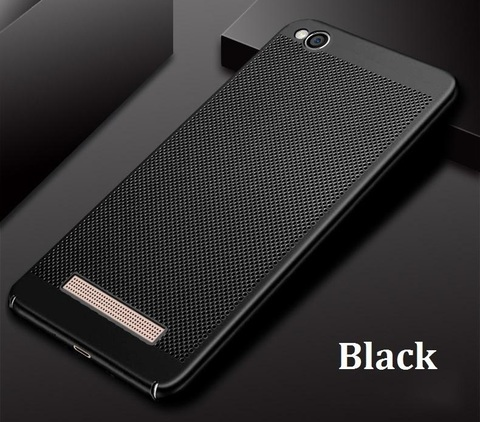 m2deals.my_heat release case_redmi 4A_black.jpg