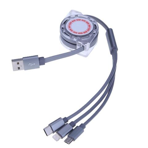 m2deals.my_3in1_retractable cable_silver.jpg