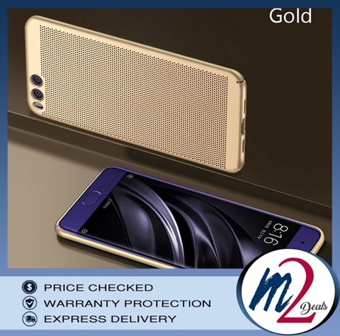 m2deals.my_heat release case_xiaomi mi 6_gold_1.jpg