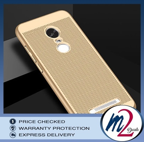 m2deals.my_heat release case_redmi note 3_gold_1.jpg