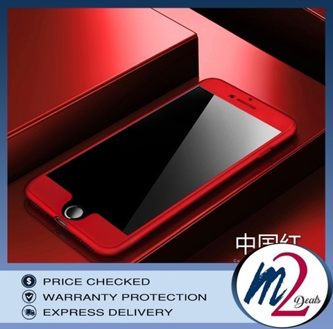 m2deals.my_360 protection full cover case_iphone 6_red.jpg