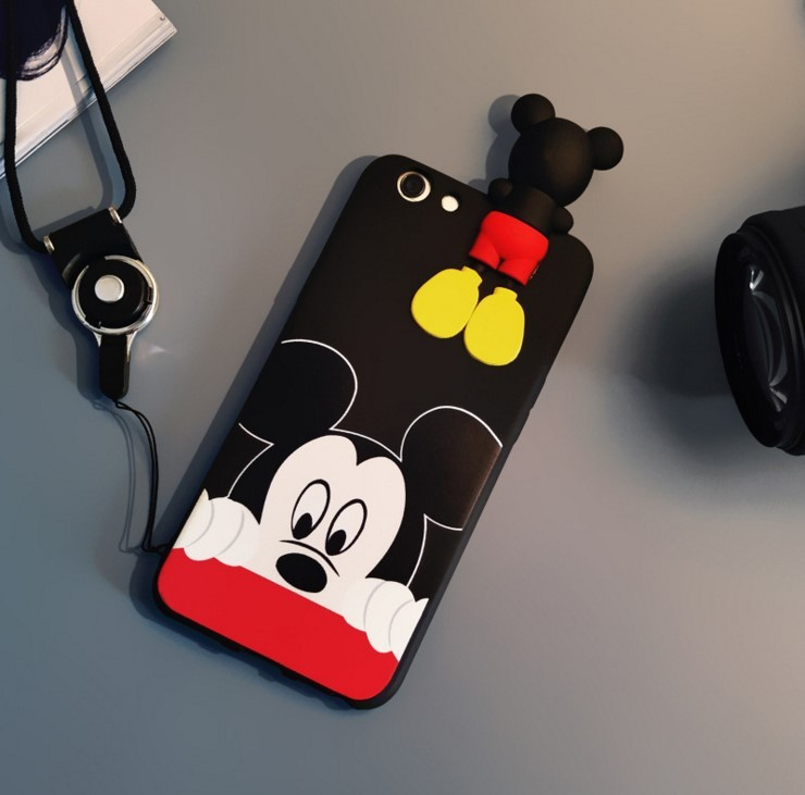 MICKEY MOUSE CASE.jpg