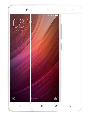 m2deals.my_xiaomi redmi note 4_white.jpg