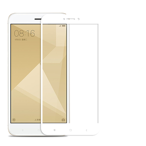 m2deals.my_xiaomi redmi note 4 x_white.jpg