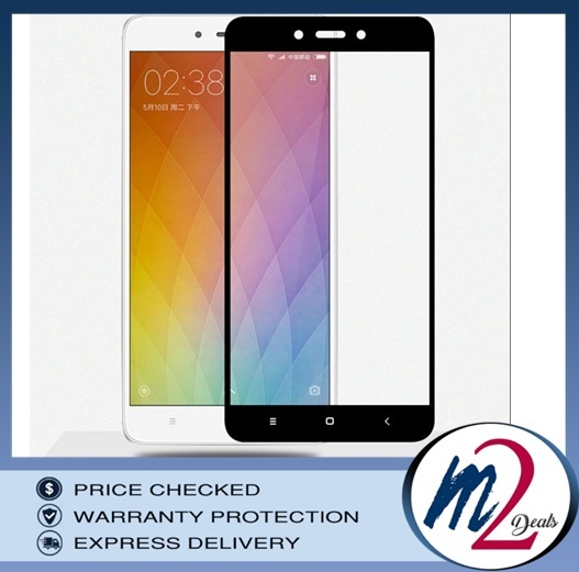 m2deals.my_xiaomi redmi note 4 x_black_1.jpg