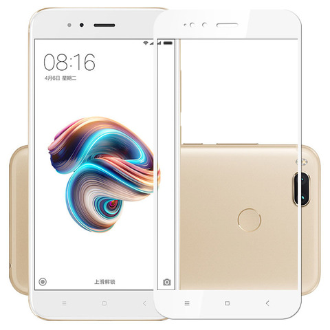 m2deals.my_3d full glass_xiaomi A1_white.jpg
